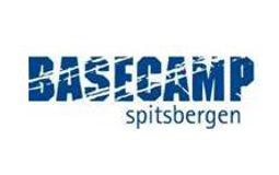 Basecamp Spitsbergen, turoperatør