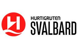 Hurtigruten Svalbard(tidligere Spitsbergen Travel) tilbyr pakketiilbud på reise og opphold til Svalbard
