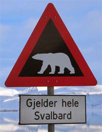 The World's Northernmost Blues Festival   Dark Season Blues   Svalbard