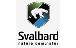 Svalbard Reiseliv AS sponser DSB2015