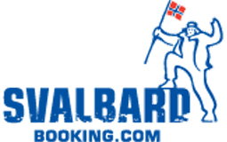 Svalbard Booking, turoperatør