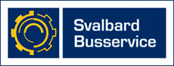 Svalbard Busservice