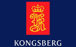Kongsberg Satelitte Service, Svalsat sponser Dark Season Blues 2012
