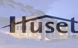 Huset i Longyearbyen på Svalbard er en av samarbeidspartnee til DSB 2017, og her arrangeres hovedarrangementet  som er 6 timer non-stop konserter parralelt over 2 etasjer.