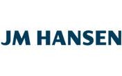 JM Hansen Installasjon AS - Svalbard sponser DSB2012