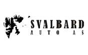 Svalbard Auto sponser Dark Season Blues