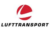 Lufttransport AS støtter Dark Season Blues 2015