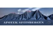 Apotek Spitsbergen i Longyearbyen sponser DSb 2012