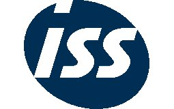 ISS Facility Services AS Svalbard sponser DSB 2012
