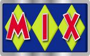 Mix Isbjørnbutikken er en av samarbeidspartnerene til Dark Season Blues