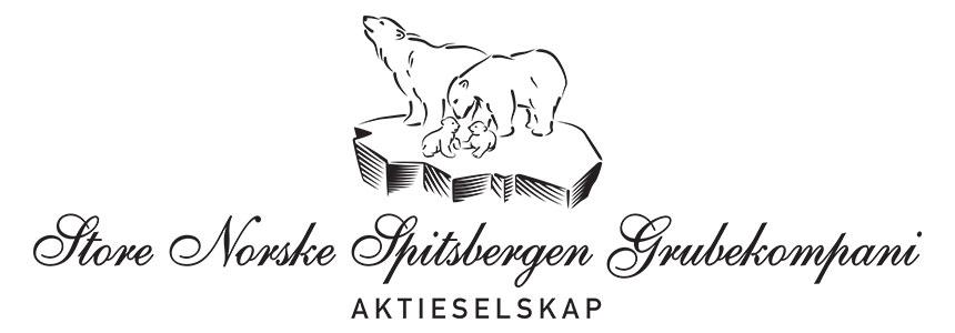 SNSG er hovedsponsor for Dark Season Blues Spitsbergen, som arrangeres hvert år i Longyearbyen på Svalbard