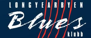 Årsmøte 2021 – Longyearbyen Bluesklubb