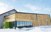 Åpningen av Dark Season Blues Spitsbergen er et gratis arrangement på på Kulturhuset, hvor det blir smakebiter fra årets artister.