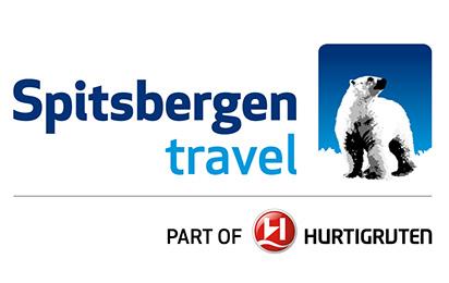 Spitsbergen Travel er en samarbeidspartner til festivalen Dark Season blues i Longyearbyen på Svalbard