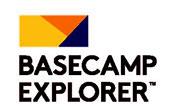 Basecamp Explorer Spitsbergen støtter Dark Season Blues