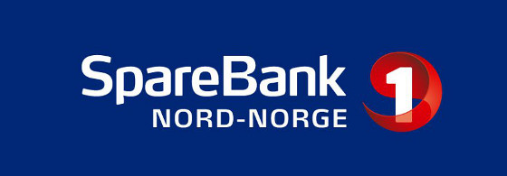 Sparebank1 Nord-Norge er en samarbeidspartenr med Longyearbyen Bluesklubb og Dark Season Blues