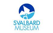 Svalbard Museum støtter mørketidsfestivalen i Longyearbyen