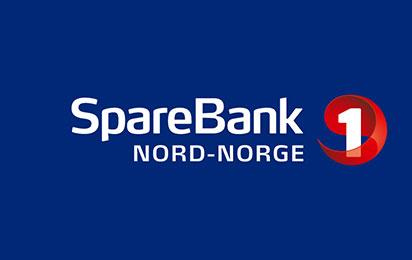 Sparebanken Nord-Norge er en viktig samarbeidspartenr til Dark Season blues