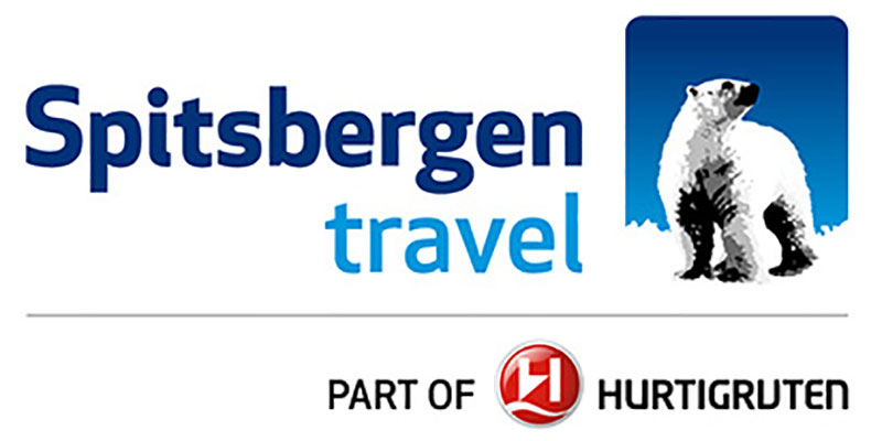 Spitsbergen travel er en hovedsponsor av dark season blues 2015.