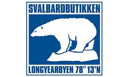 Svalbardbutikken støtter blues i Longyearbyen