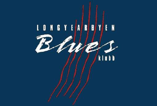 Longyearbyen Bluesklubb er verden nordligste bluesklubb. Arrangerer flere sesongarrangement på Svalbard.