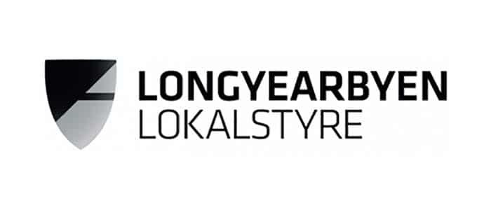 Longyearbyen Lokalstyre er en støttespiller til blues festivalen