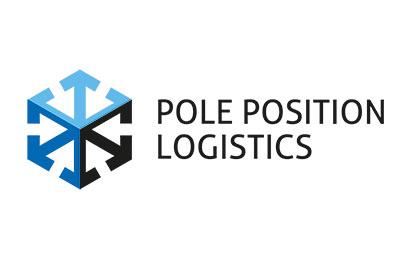 Pole Position Logistics er en viktig støttespiller til DSB