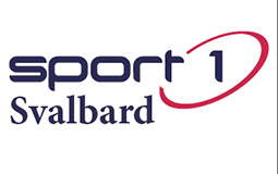 Sport 1 Svalbard støtter dark season blues