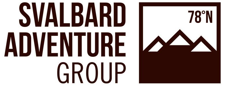 Svalbard Adventure Group er en av hovedsponsorene til bluesfestivalen
