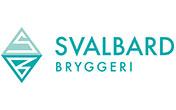 Svalbard Bryggeri er en viktig støttespiller til Dark Season Blues
