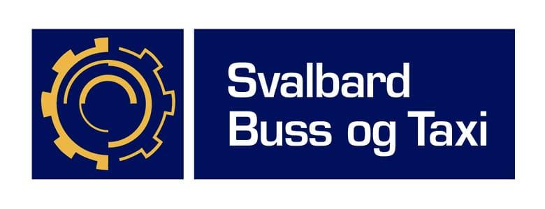 Svalbard Buss og Taxi er en av hovedsponsorene til Dark Season Blues spitsbergen