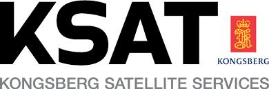 Kongsberg Satelitte Service, sponsor av Dark Season Blues 2019
