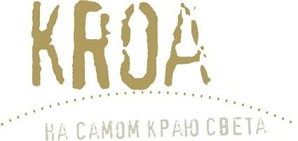Kroa, Steakers Svalbard, en stor sponsor til dark season Blues