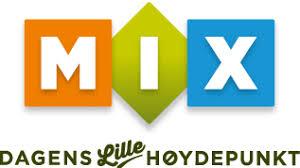MIX Isbjørnbutikken i Longyearbyen, er samarbeidspartenr med blues festivalen