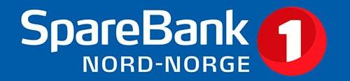 Sparebank1 Nord Norge, sponsor av festival Dark Season Blues på Svalbard