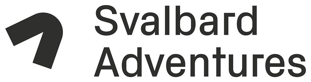 Svalbard Adventures, hovedsponsor til festivalen Dark Season Blues