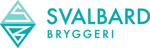 Svalbard Bryggeri er sponsor av Dark Season Blues