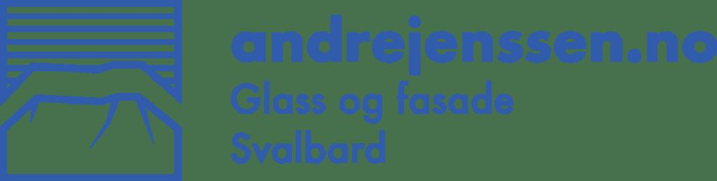 Andre Jenssen sponser dark season blues