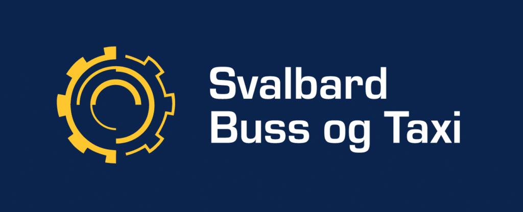 Svalbard Buss og Taxi er hovedsponsor av Dark Season Blues